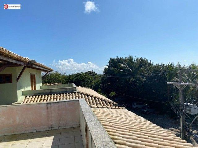 Apartamento Duplex para Venda em Praia do Forte Mata de São João-BA - 14079 - Foto 7