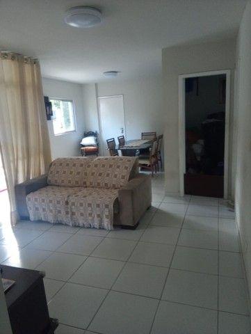 Vendo apartamento no Espinheiro  - Foto 5