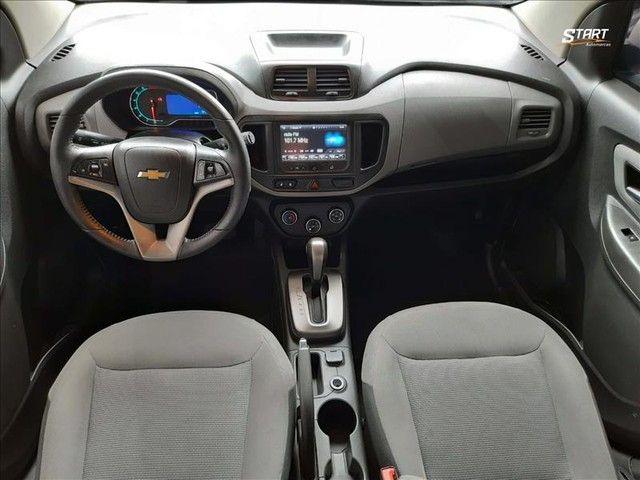 Chevrolet Spin 1.8 Ltz 8v - Foto 13