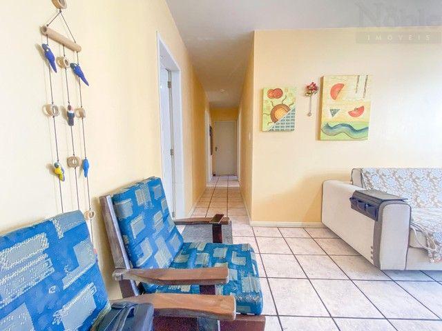 Apartamento de 03 dormitórios próximo ao Mar - Foto 3