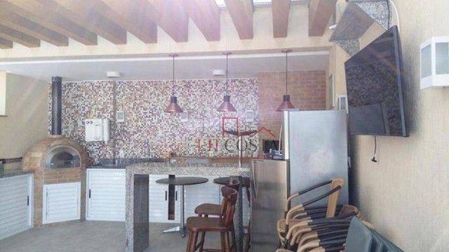 São Gonçalo - Apartamento Padrão - Maria Paula - Foto 17
