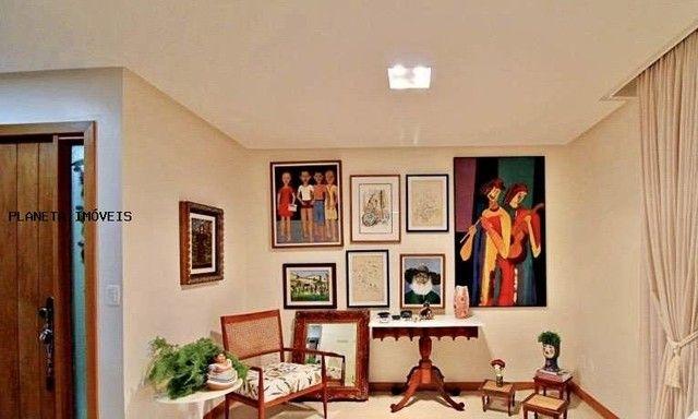 Apartamento 3 Quartos para Venda em Salvador, Patamares, 3 dormitórios, 3 suítes, 5 banhei - Foto 9