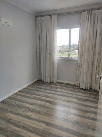 Permuto - Duplex Cobertura no bairro de alto padrão - 140 m² - Foto 9