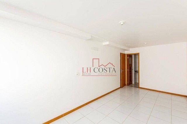 Niterói - Apartamento Padrão - Charitas - Foto 18