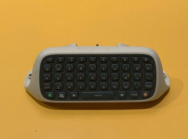 ChatPad Xbox 360 original