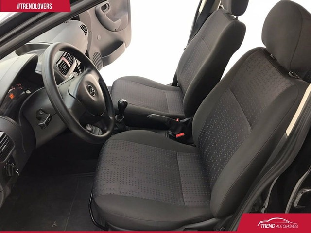 Corsa Hatch Maxx 2011 - Foto 7
