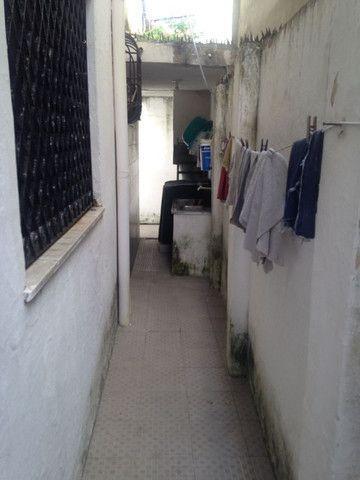 Duplex no Rodolfo Teófilo - Foto 16
