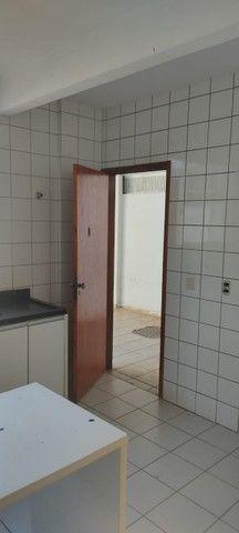 Sobrado para venda tem 160 metros quadrados com 3 quartos em Jardim Europa - Goiânia - GO - Foto 19