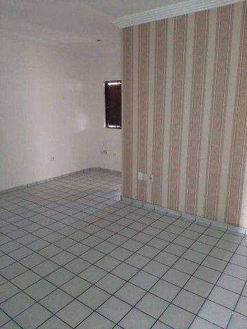 Casa Aluguel R$850 (2 andares) - Foto 4