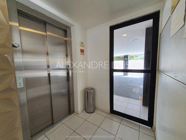 Apartamento para Venda em Maceió, Mangabeiras, 1 dormitório, 1 banheiro, 1 vaga - Foto 8