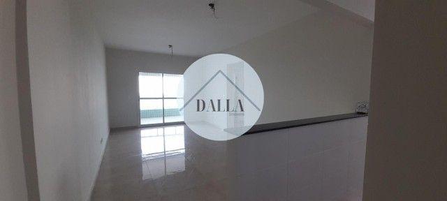 Apartamento para Venda em Mongaguá, Vila Atlantica, 2 dormitórios, 1 suíte, 2 banheiros, 1 - Foto 20