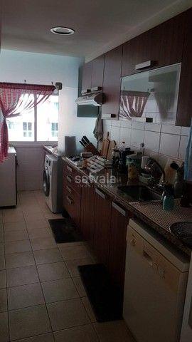 Apartamento 3 quartos a venda Américas Park Barra da Tijuca. - Foto 7