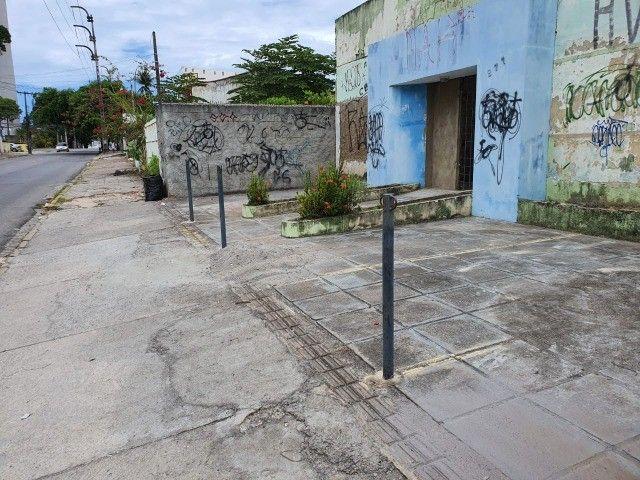 Terreno 904m² no bairro de Campo Grande - Foto 2