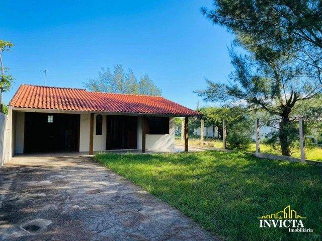 Casa com 2 dormitórios à venda, 110 m² por R$ 265.000 - Marisul - Imbé/RS - Foto 11