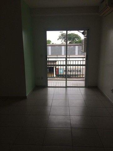 Vende- se apartamento no Smille Cidade Nova - Foto 6