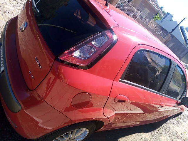Fiat Punto Essence 1.6 em ótimo estado.2 dono, completo.vale a pena conferir. - Foto 12
