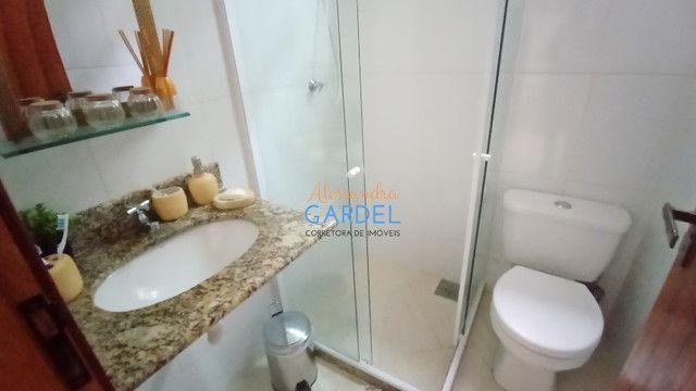 Casa de 3 quartos em condomínio em Costa Azul, Rio das Ostras/RJ - Foto 8