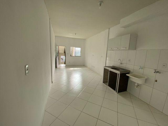 Apartamento 1 Quarto na Rui Barbosa - Foto 6