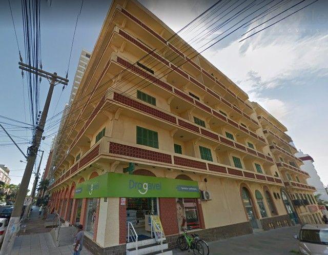 Apartamento de 2 dormitórios sendo 1 suíte na Prainha