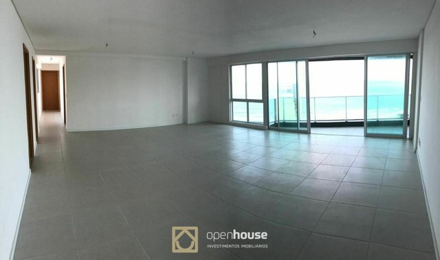 Apartamento à venda no Pina com 152 m², 3 suítes e 2 vagas - Edf. Camilo Castelo Branco - Foto 7
