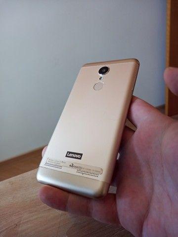 Lenovo Vibe K6 32GB 2GB Ram  - Foto 5
