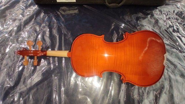 Violino Hofma 4/4 - Foto 6