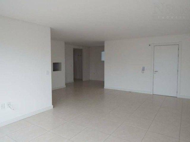 Apartamento três dormitórios em Torres - Foto 7