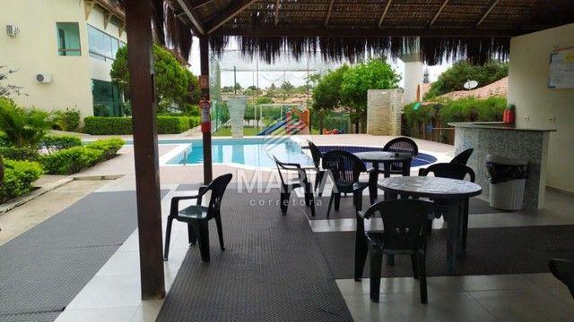 Apartamento em condomínio em Gravatá/PE! codigo:4072 - Foto 17