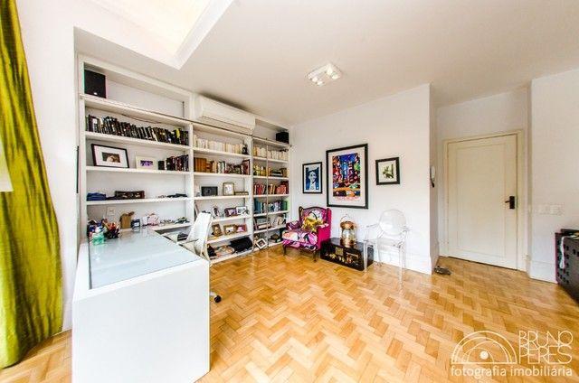 PORTO ALEGRE - Apartamento Padrão - Moinhos De Vento - Foto 10