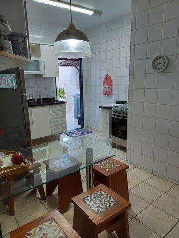 Apartamento 4 quartos no centro - Foto 15