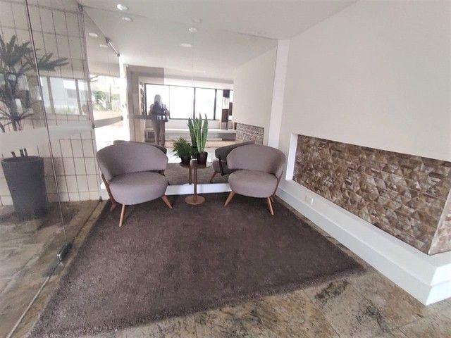 Apartamento no Parnamirim 4 com Quartos 3 Suítes e 222m² - Foto 19