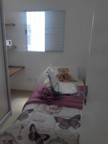 Apartamento na almirante barroso  - Foto 6
