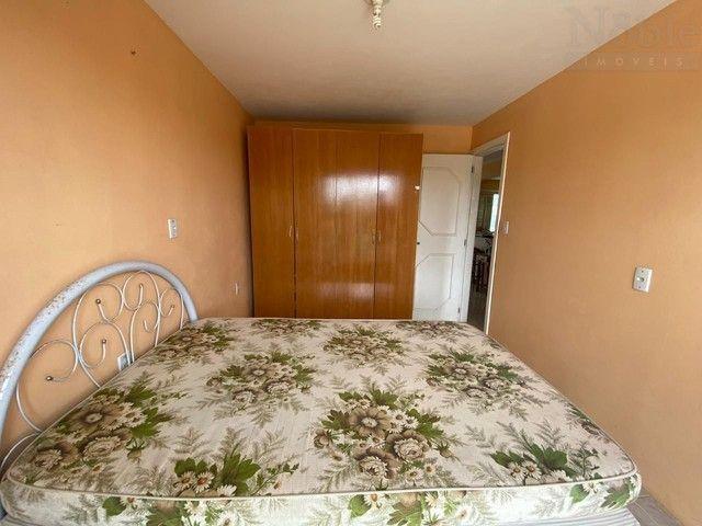 2 apartamentos na Praia da Cal - Foto 15