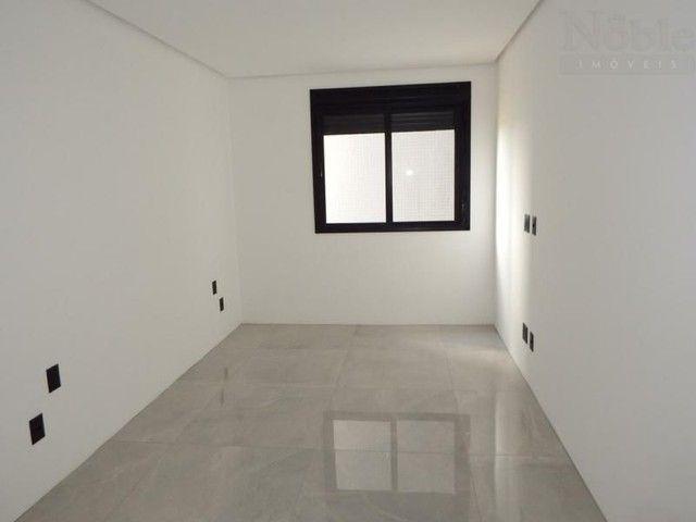 Apartamento 3 dormitorios no Enseada - Foto 19