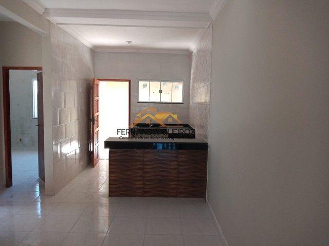 Casas a venda em Unamar (Tamoios) - Cabo Frio - RJ - Foto 8