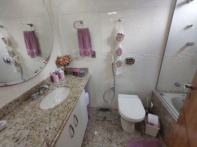 Apartamento para venda tem 150 metros quadrados com 2 quartos em Alto dos Passos - Juiz de - Foto 9