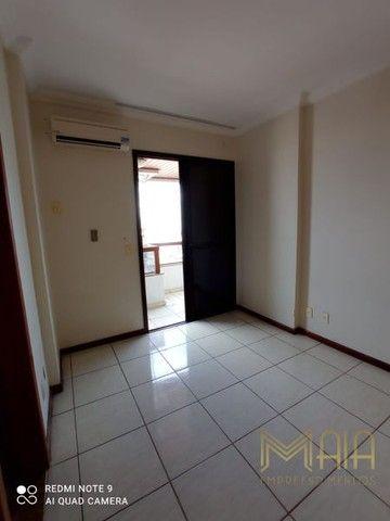Apartamento com 4 quartos no Edifício Giardino Di Roma - Bairro Goiabeiras em Cuiabá - Foto 6