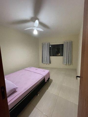 Melhor hospedagem em Iguaba Grande - Foto 4
