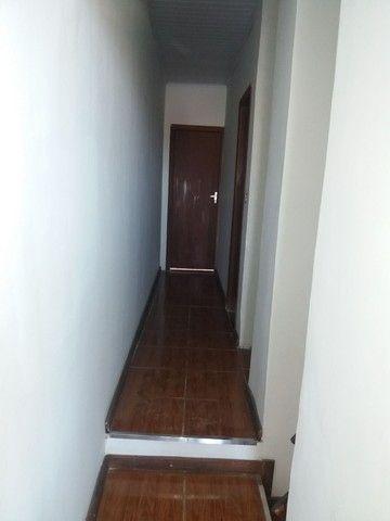 Casa 3qts,  xangri-la - Foto 10