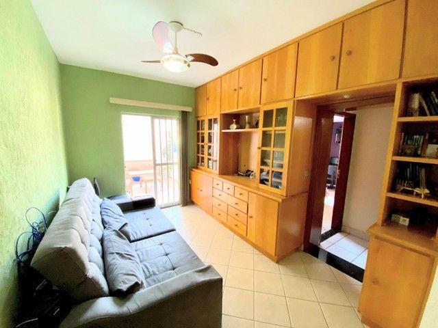 Apartamento para venda tem 160 metros quadrados com 3 quartos em Centro - Juiz de Fora - M - Foto 4