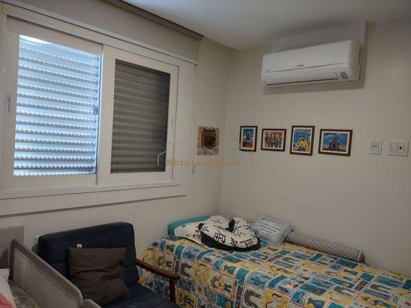 Apartamento com 3 quartos no Residencial Lago do Bosque - Bairro Setor Pedro Ludovico em G - Foto 12