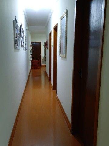 Vendo Casa - Ótima Oportunidade - Foto 9