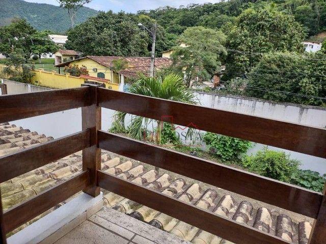Niterói - Casa Padrão - Itaipu - Foto 12