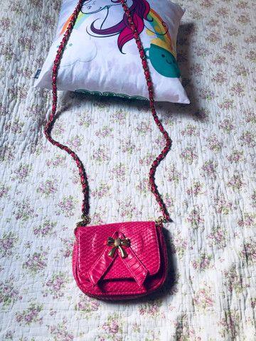 Vendo bolsas ?  - Foto 5