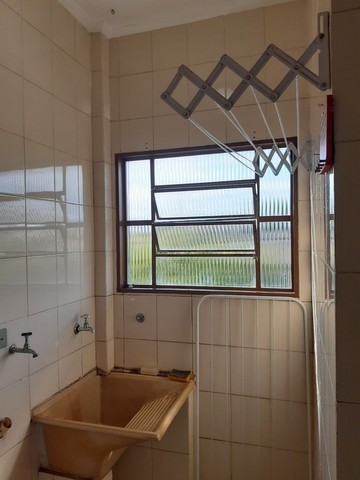 Lindo Apartamento Condomínio Espanha Tiradentes - Foto 14