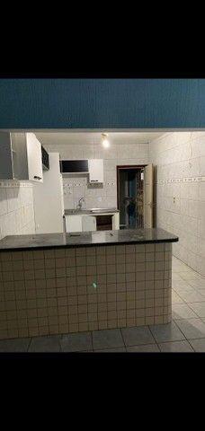 Casa na Principal de Jacumã (300m da Praia) - Foto 7