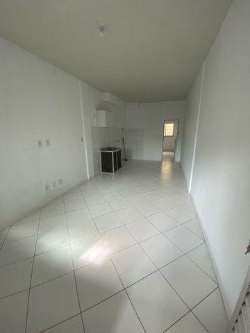 Apartamento 1 Quarto na Rui Barbosa - Foto 3