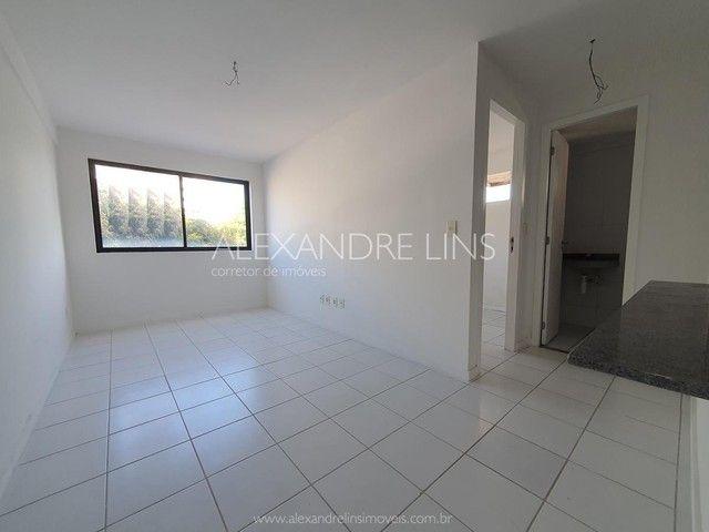 Apartamento para Venda em Maceió, Mangabeiras, 1 dormitório, 1 banheiro, 1 vaga - Foto 15