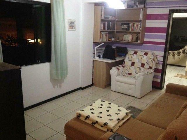 Apartamento um dormitório no Centro de Torres - Foto 2