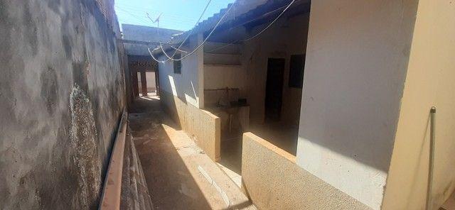 Casa terrea no bairro moreninha 3 R$ 120.000,00 - Foto 4